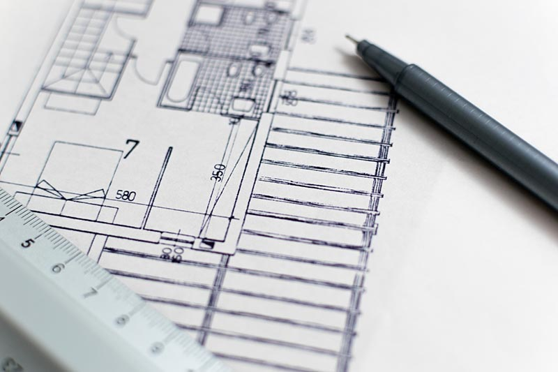 architectural-design-architecture-blueprint