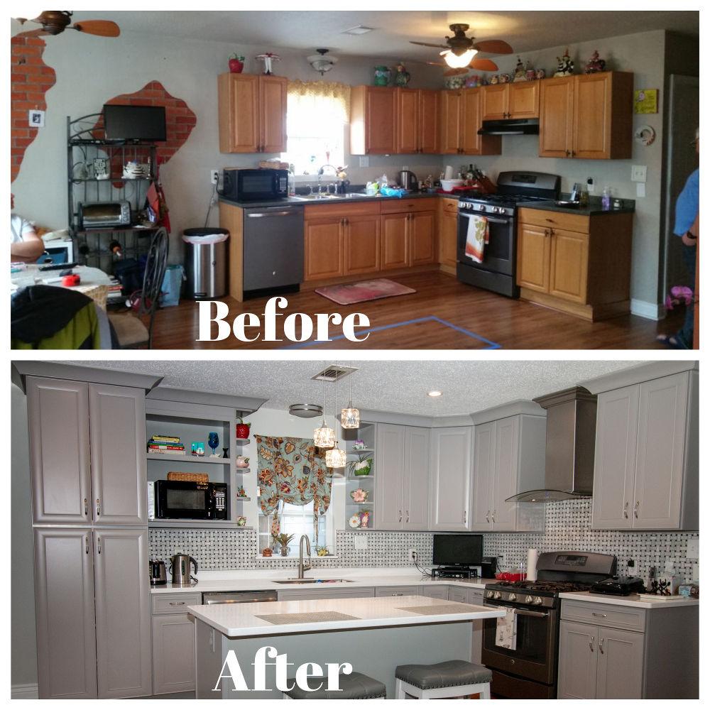 open-kitchen-redesign